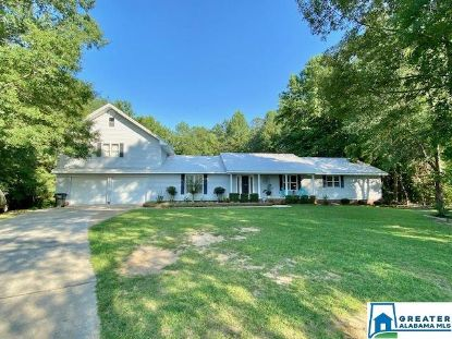 1000 WILLOWBROOK DR Jasper, AL MLS# 888791