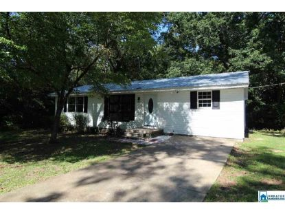 2955 SHARON BLVD Quinton, AL MLS# 889446