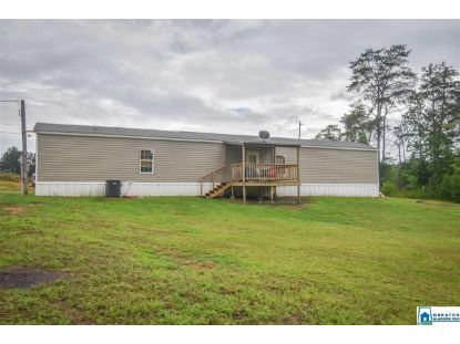 19200 WESTSIDE RD Brookwood, AL MLS# 890604