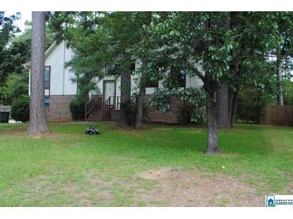 21 EDDINGS LN Alabaster, AL MLS# 890667
