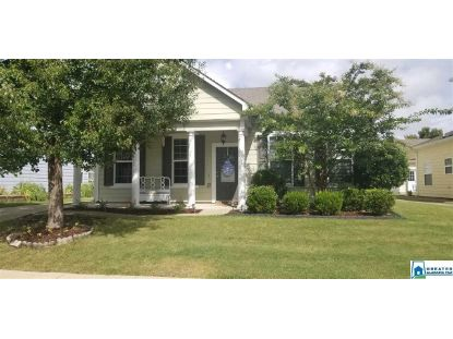 5014 KELLY CREEK ST Moody, AL MLS# 890844