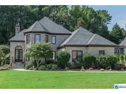 901 COVE CIR Hoover, AL MLS# 890950