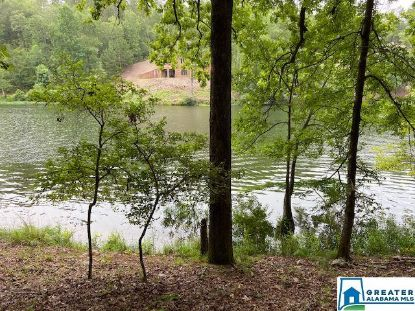 4 COVE DR Rockford, AL MLS# 891142