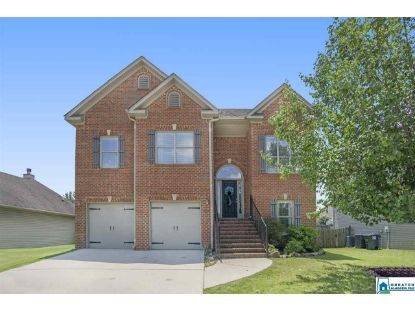 2008 STONECREEK CT Helena, AL MLS# 891352