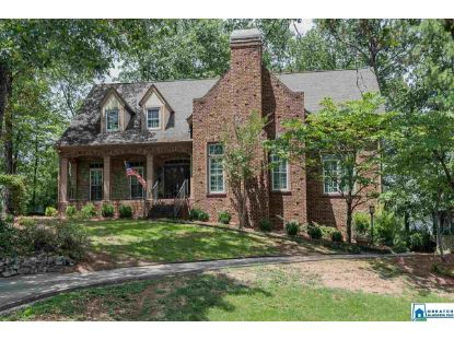 105 SOUTHVIEW DR Hoover, AL MLS# 891370