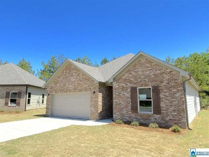 11527 CRIMSON RIDGE RD Brookwood, AL MLS# 891379