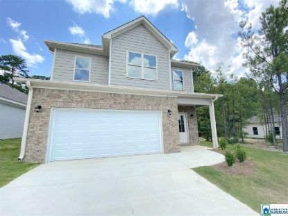 11581 CRIMSON RIDGE RD Brookwood, AL MLS# 891384