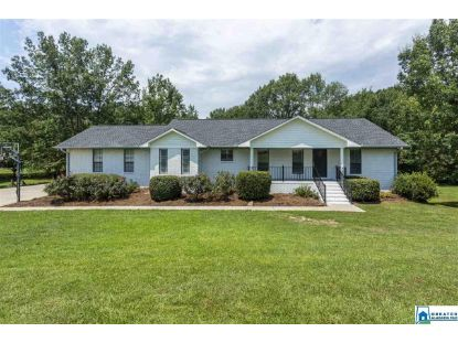 5500 SMITH RD Pell City, AL MLS# 891482
