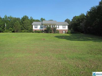 322 JEANIE LN Pell City, AL MLS# 891486