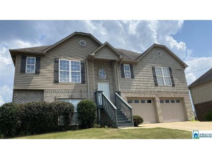 260 DUST RIDGE RD Moody, AL MLS# 891633