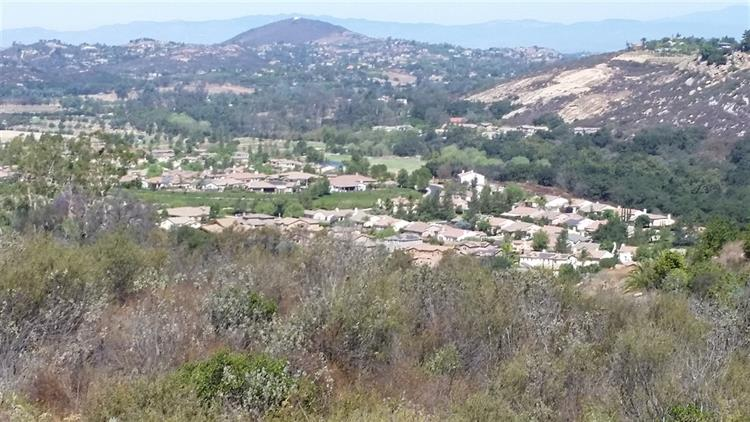 4.44 Acs LOT 3 WOODS VALLEY ROAD, Valley Center, CA 92082