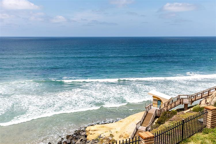 190 del mar shores terrace solana beach ca 92075 mls for 190 del mar shores terrace solana beach ca