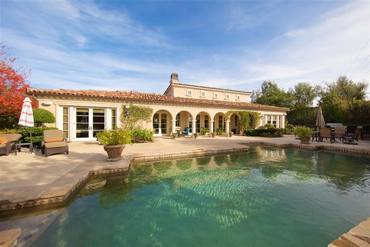 rancho santa fe middle eastern single women For sale: 4 bed, 35 bath ∙ 3364 sq ft ∙ 17174 el vuelo, rancho santa fe, ca 92067 ∙ $2,498,888 ∙ mls# 180018896 ∙ luxurious single-level ranch home located in the highly-desirable covenant commu.