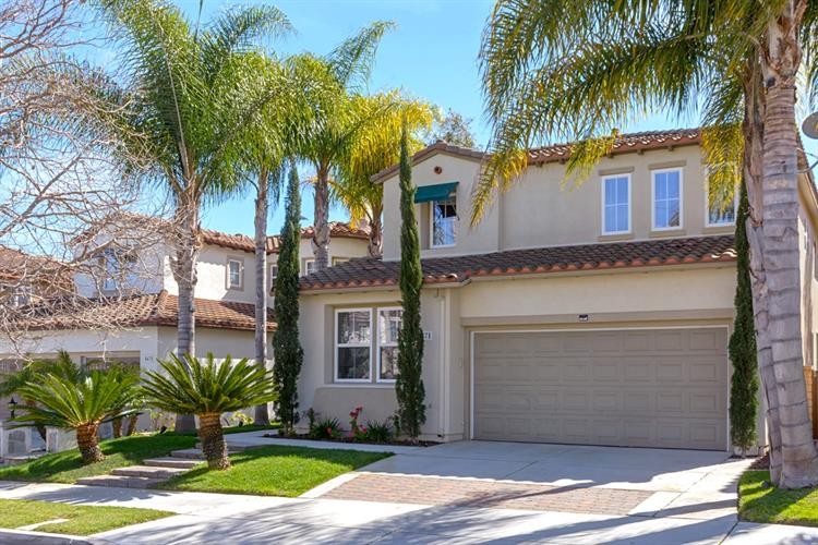 5471 Sonoma Place, San Diego, CA 92130