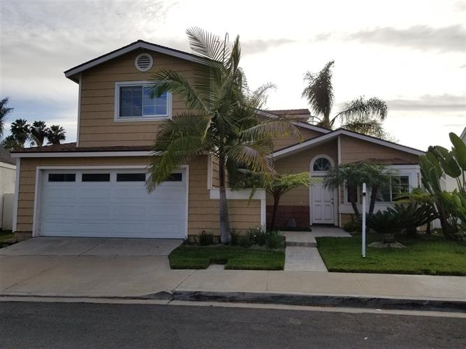 628 Watertown, Chula Vista, CA 91913