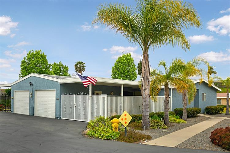 3708 Mount Vernon Ave, Oceanside, CA 92057