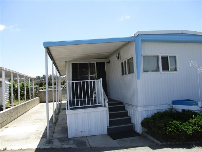 3030 Oceanside Blvd, Oceanside, CA 92054