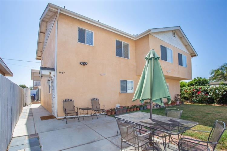 947 10th St, Imperial Beach, CA 91932