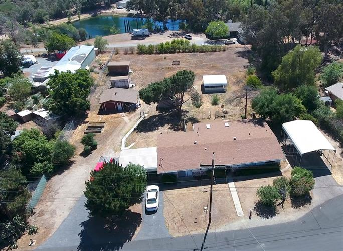 12217 Boulder View Dr, Poway, CA 92064