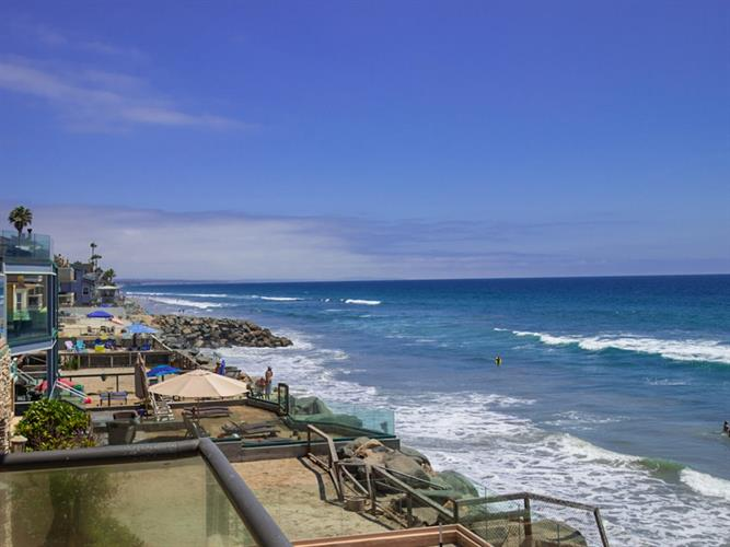 1101 S Pacific St, Oceanside, CA 92054