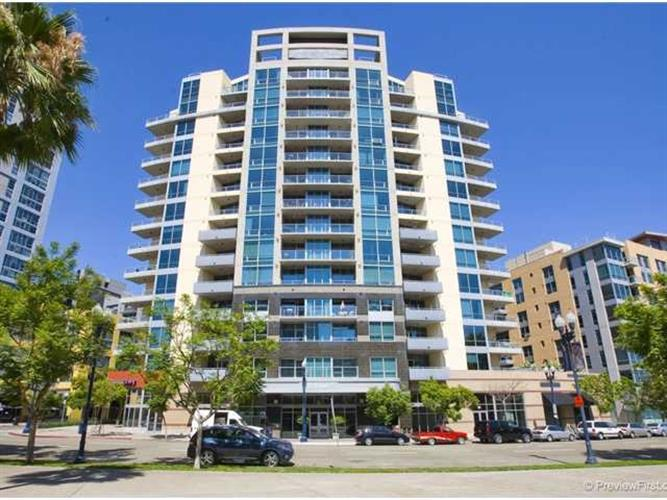 253 10Th Ave, San Diego, CA 92193 - Image 1