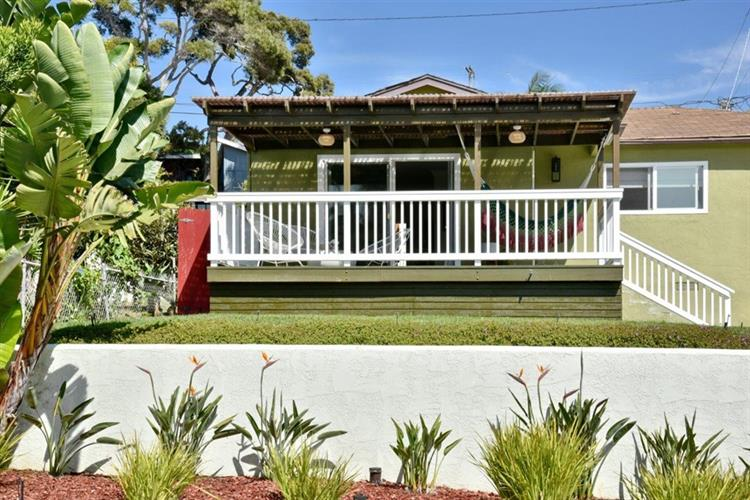 2449 Manchester Ave., Cardiff by the Sea, CA 92007 - Image 1
