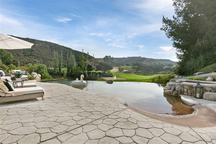 6185 CLUBHOUSE DR, Rancho Santa Fe, CA 92067 - Image 1