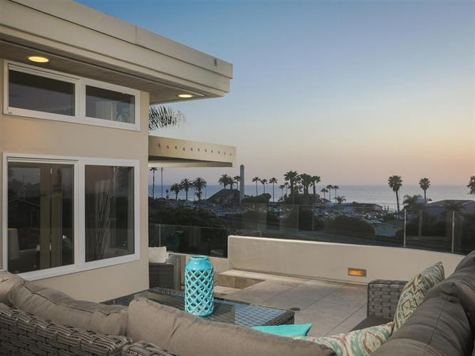 1731 Grand Avenue, Del Mar, CA 92014 - Image 1