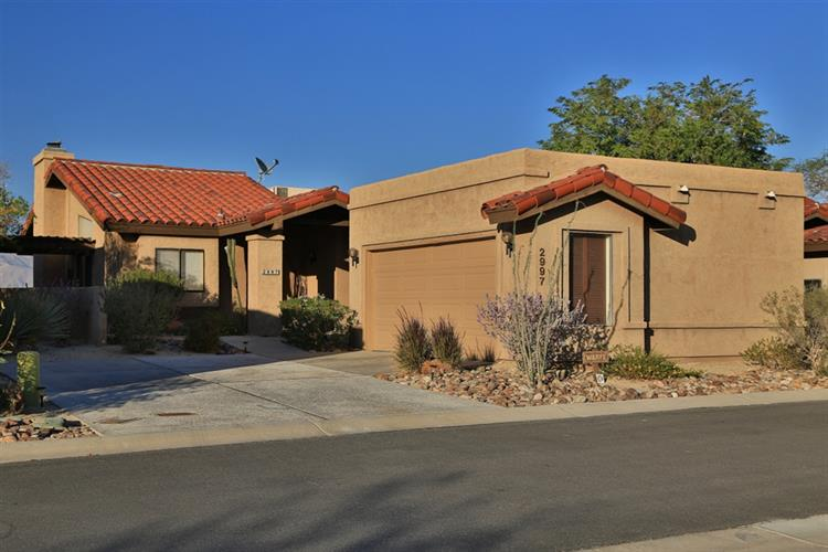 2997 Roadrunner Dr S, Borrego Springs, CA 92004