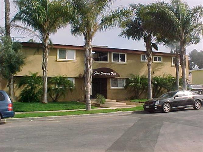 575 7th St, Imperial Beach, CA 91932 - Image 1