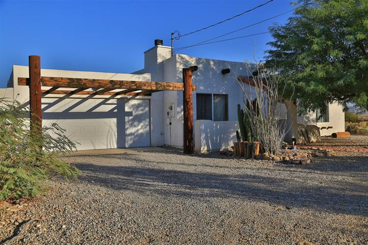 2797 Double O Rd, Borrego Springs, CA 92004 - Image 1