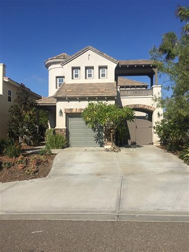 1112 Calistoga Way, San Marcos, CA 92078