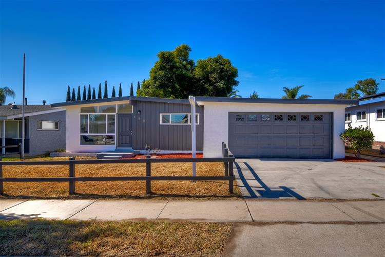 608 Vista Way, Chula Vista, CA 91910 - Image 1