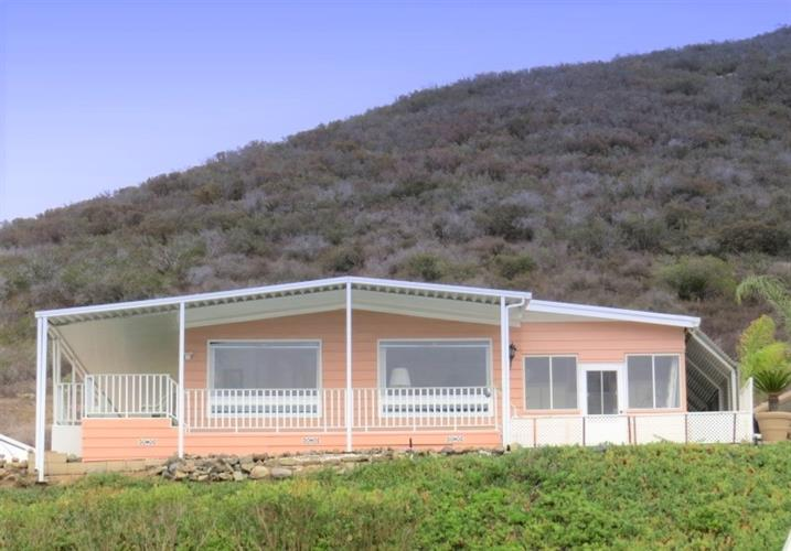 7467 Mission Gorge Rd, Santee, CA 92071 - Image 1