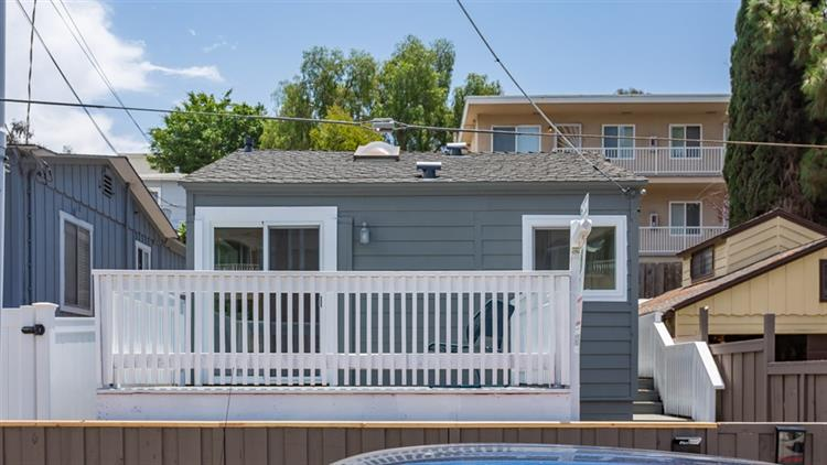 1617 Chalmers St, San Diego, CA 92103 - Image 1