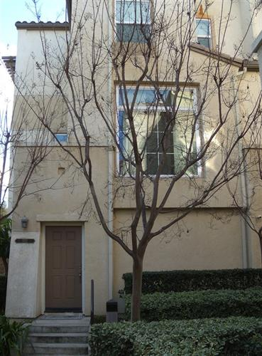 532 Almond Rd., San Marcos, CA 92078 - Image 1