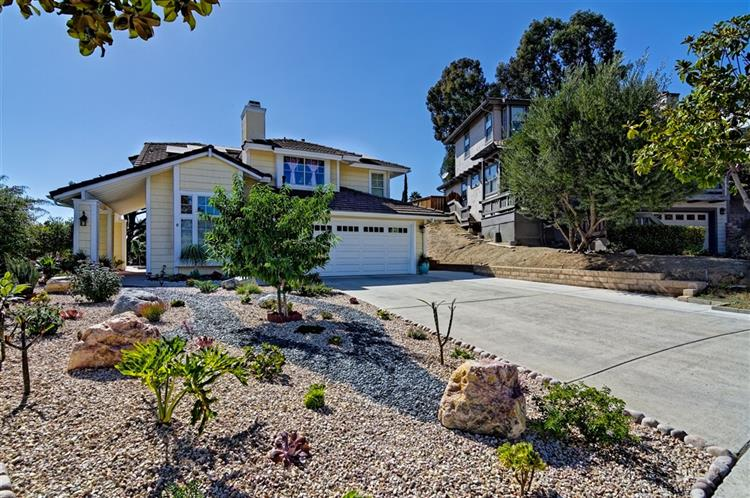 1407 Lisa Way, Escondido, CA 92027 - Image 1