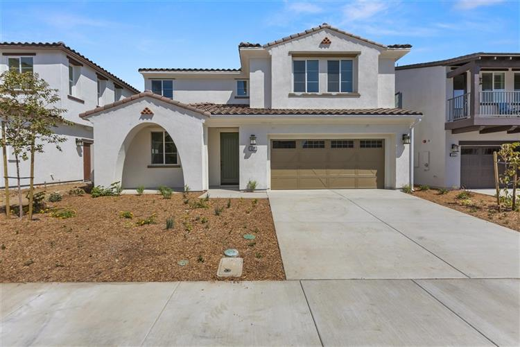 4208 Francia Way, Oceanside, CA 92057 - Image 1