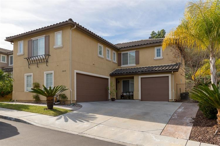 10418 Lake Breeze Drive, Spring Valley, CA 91977 - Image 1