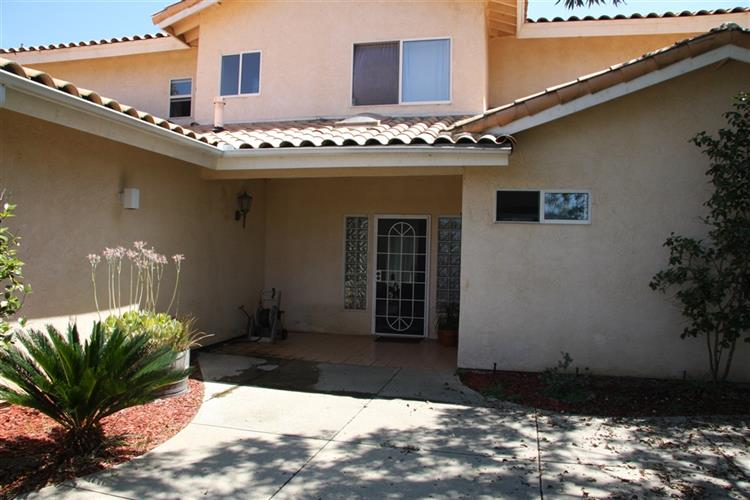 3804 W Sandia Creek Terrace, Fallbrook, CA 92028 - Image 1