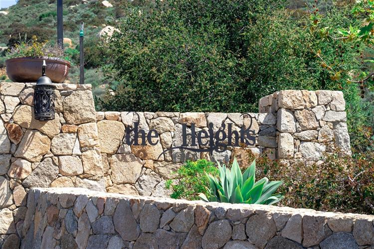 18140 Sunset Point, Poway, CA 92074 - Image 1