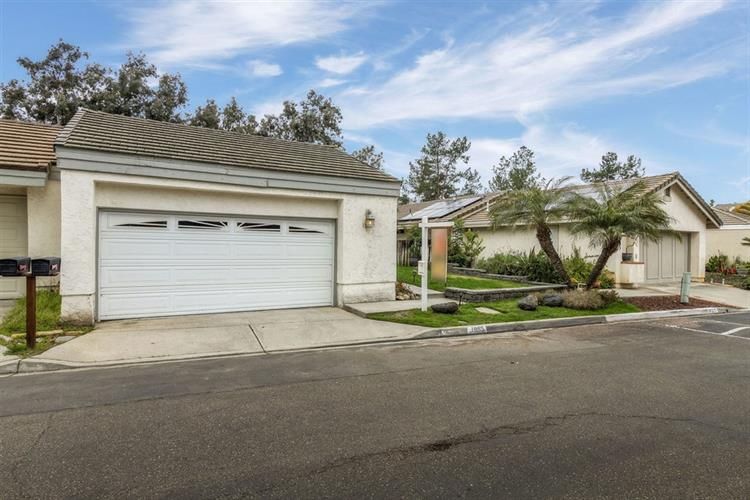 1855 Cathedral Glen, Escondido, CA 92029 - Image 1