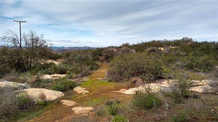 0 Old Wagon Rd, Escondido, CA 92025 - Image 1