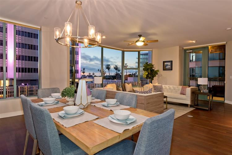 2500 6th Ave, San Diego, CA 92103 - Image 1
