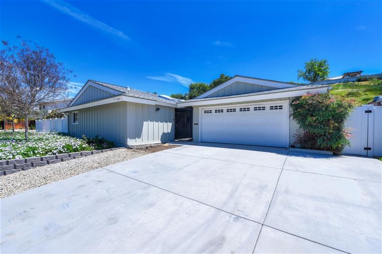 5537 Fontaine St, San Diego, CA 92120 - Image 1