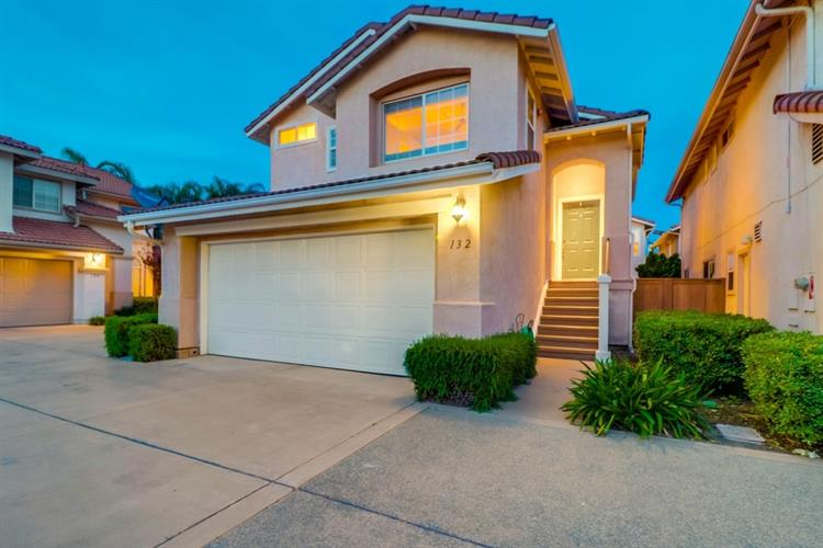 132 River Rock Ct, Santee, CA 92071 - Image 1