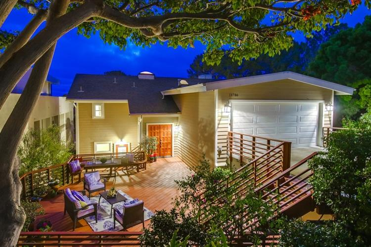 13786 Pine Needles Drive, Del Mar, CA 92014 - Image 1