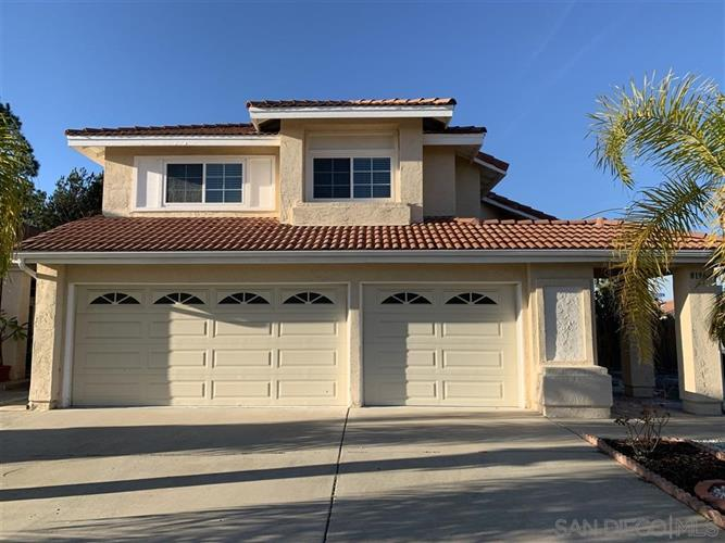 8196 Torrell Way, San Diego, CA 92126 - Image 1