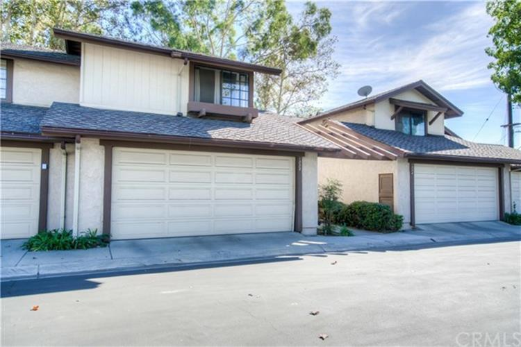 2 Bedroom Single Family Home For Sale In West Covina Ca 91790 Mls