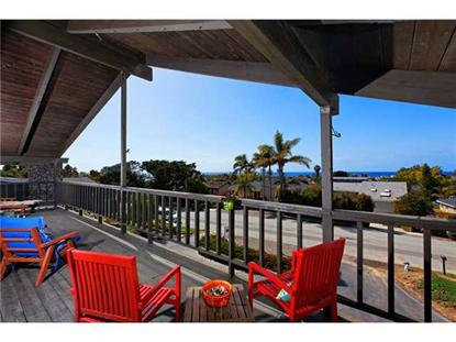 464  Barbara Ave, Solana Beach, CA